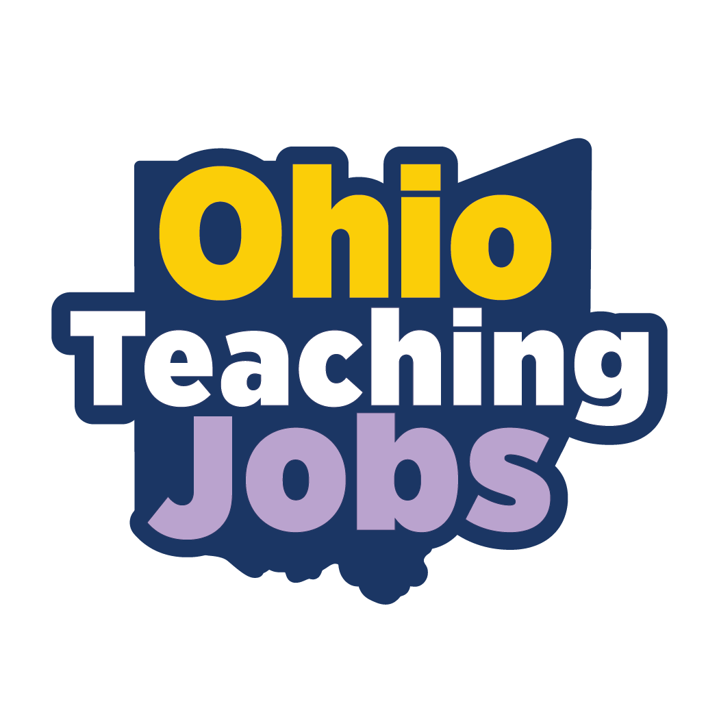 OHIO TEACHING JOBS